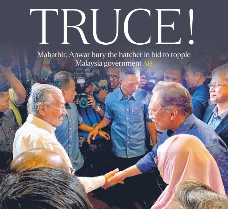 20200514-Mahathir and Anwar.jpg