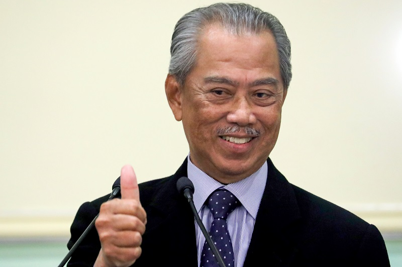 20200514-Muhyiddin thumbs up.jpg