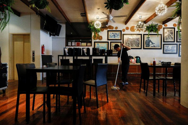 20200515 restaurant 2.jpg