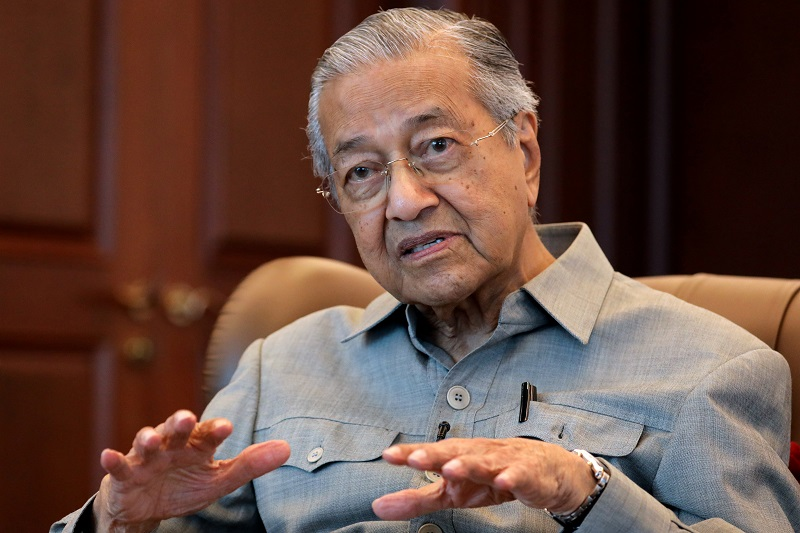 20200515-Mahathir.jpg