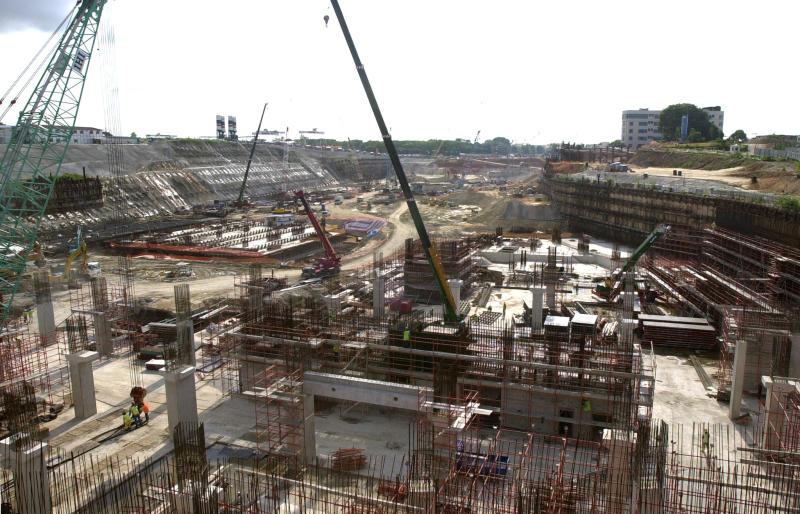 20200515-construction of mrt.jpg
