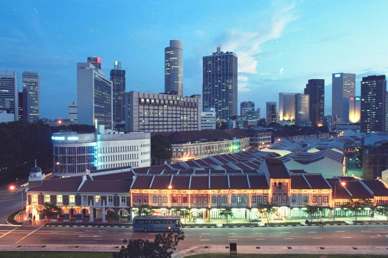 20200515-singapore 1990.jpg