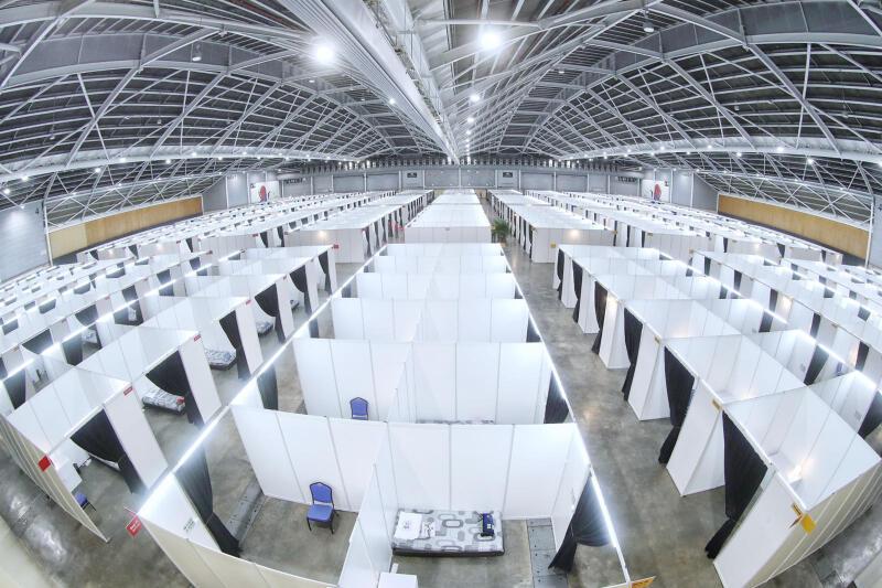 20200518-singapore expo02.jpg