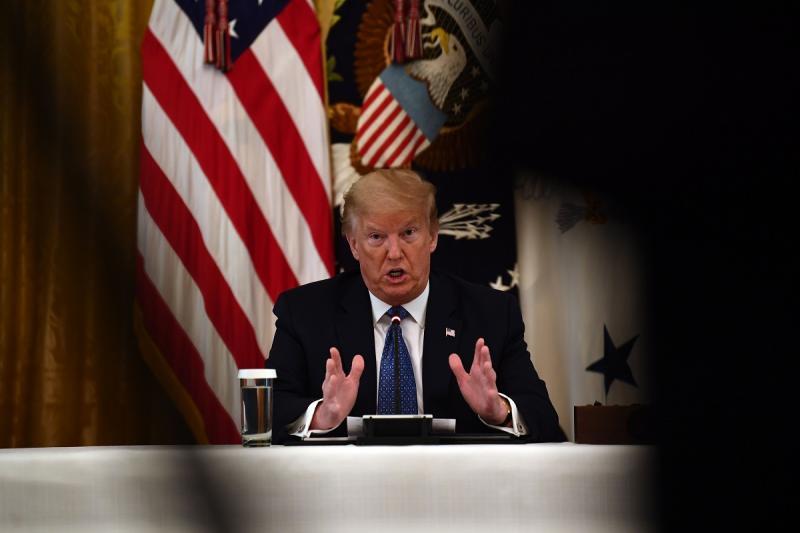 20200520-Donald Trump AFP.jpg