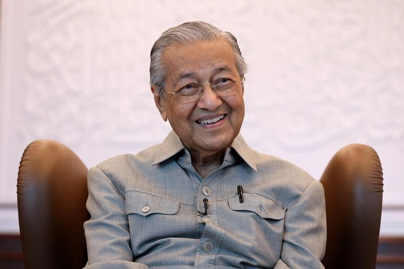 20200521-Mahathir02.jpg
