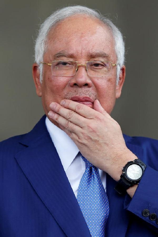 20200521-Najib closeup Reuters.jpg