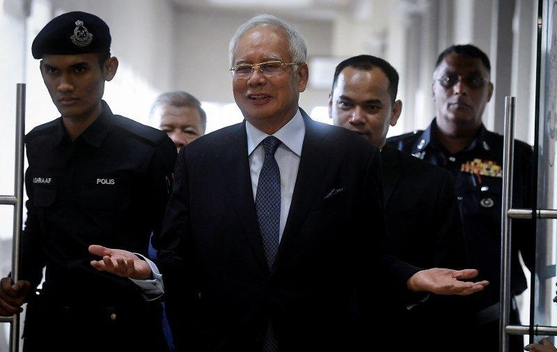 20200521-Najib.jpg