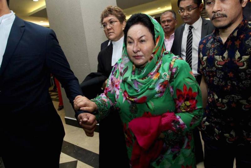 20200521-Rosmah.jpg