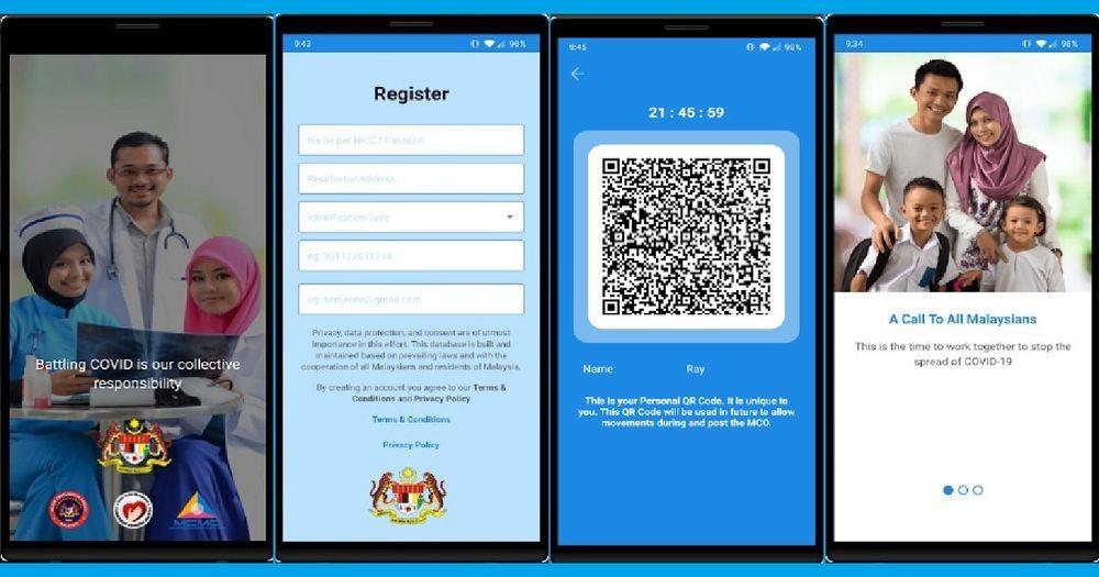 20200522-Gerak Malaysia.jpg