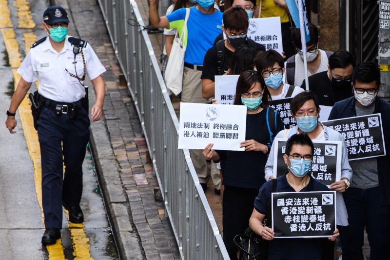 20200525-HK new security law.jpg