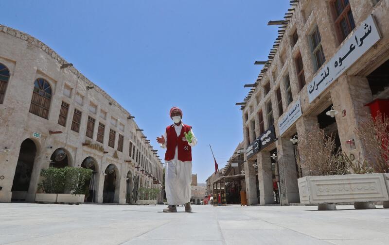 20200527-Qatar Tourism.jpg