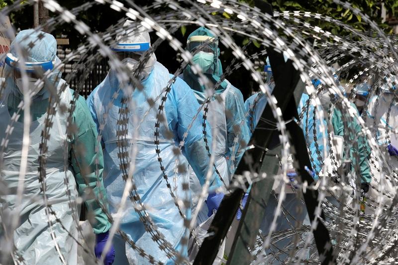 20200527-petaling medical workers.jpg