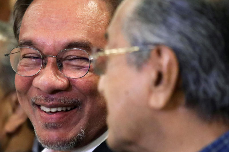 20200529-Mahathir and Anwar Reuters file photo.jpg