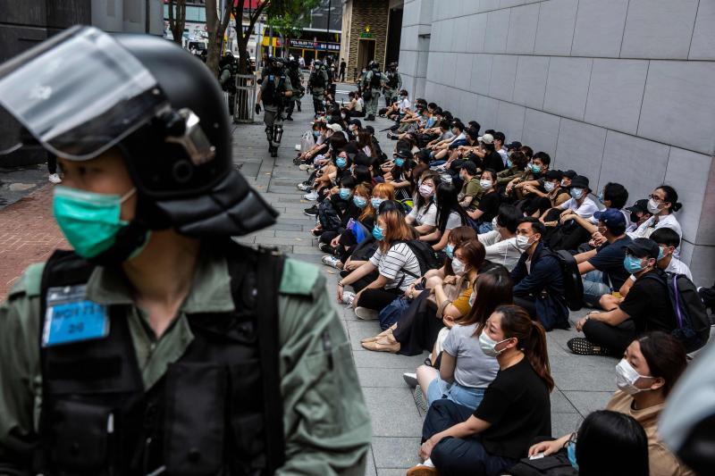 20200529 police (2).jpg