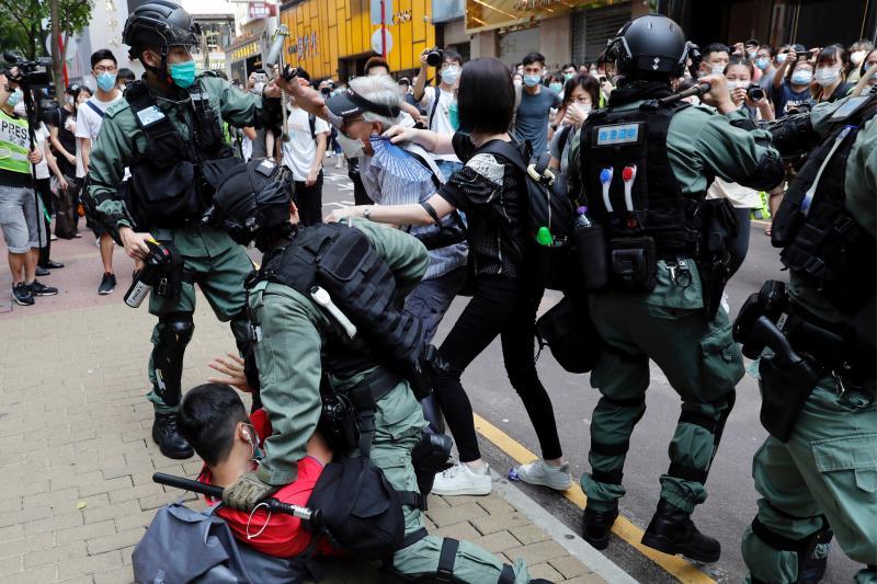 20200529 police.JPG