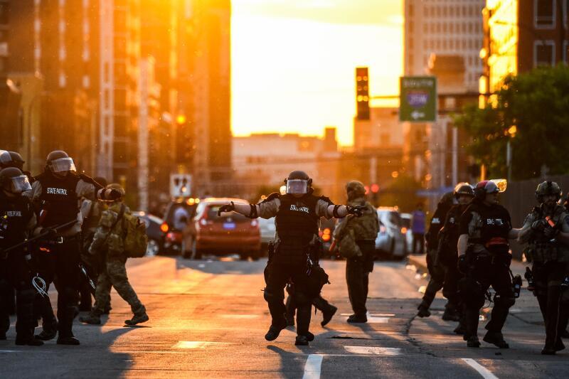 20200601-black lives matter AFP.jpg
