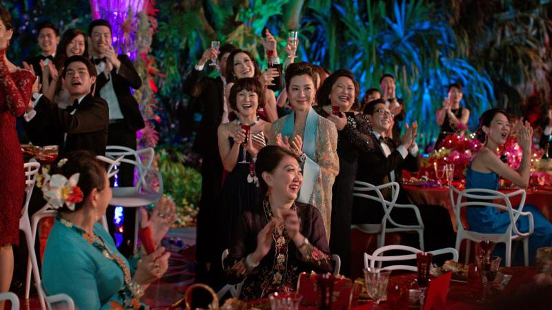 20200601-crazy rich asians scene.jpg