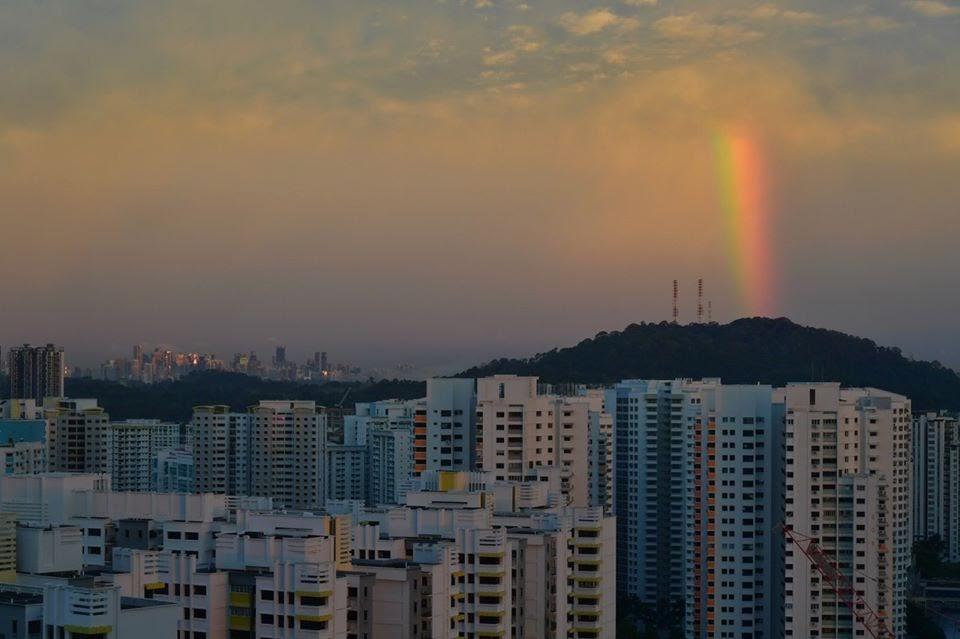 20200601-rainbow.jpg