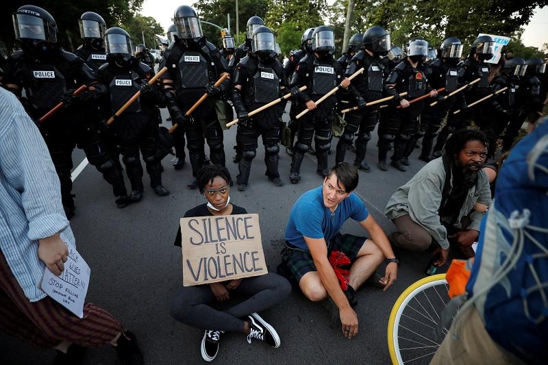 20200601-silence is violence.jpg