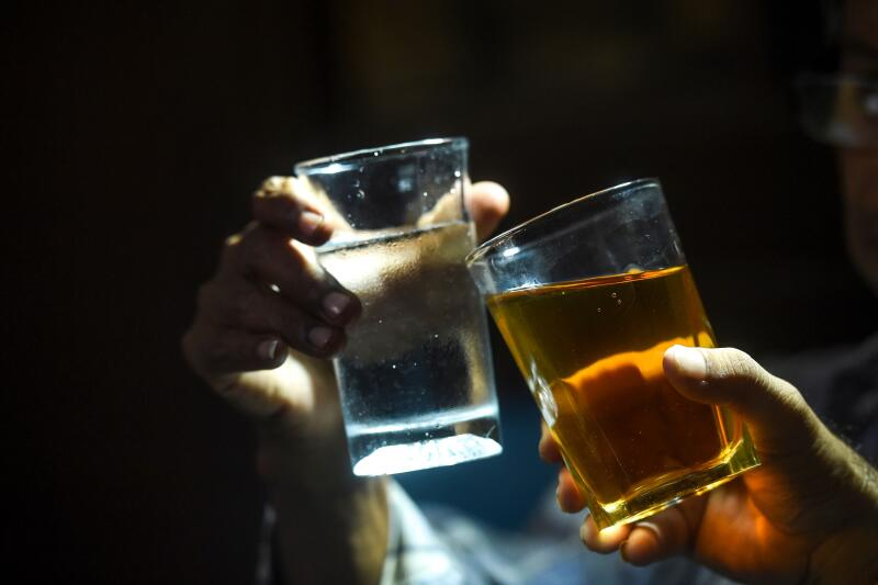 20200605-alcohol.jpg