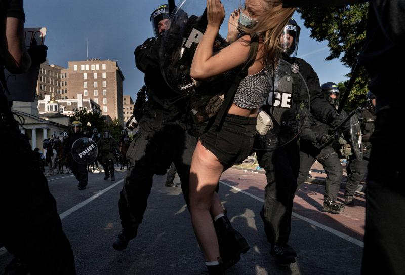 20200602 police brutality.JPG