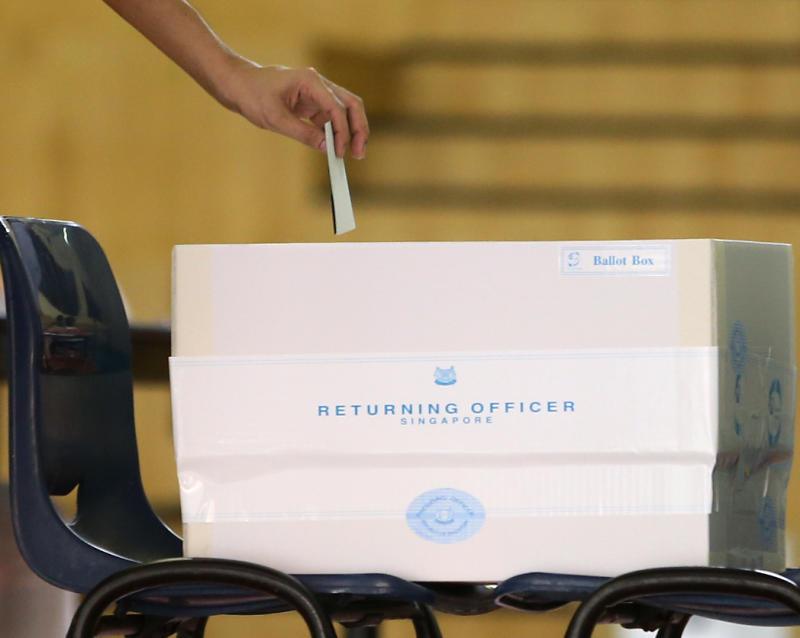 20200602-ballot box.jpg