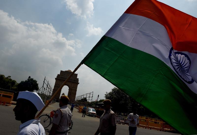 20200604-Indian flag.jpg