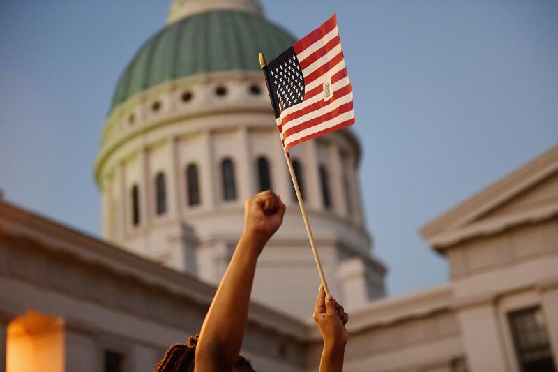20200604-american flag.jpg
