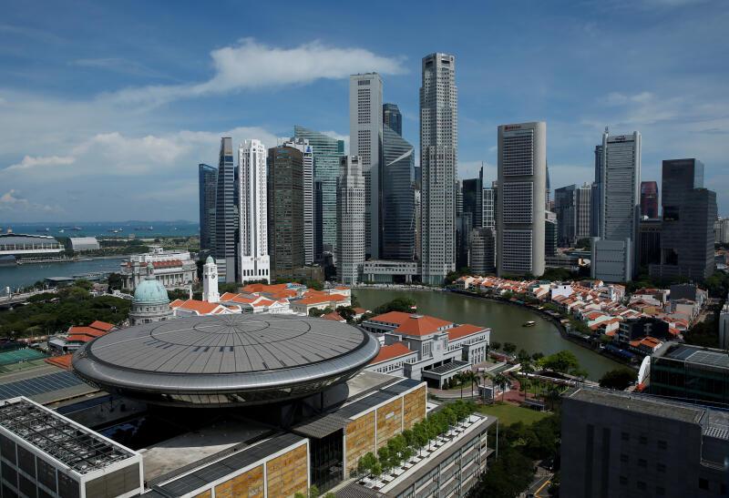 20200604-singapore skyline.jpg