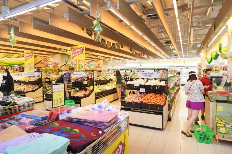 20200605 supermarket.jpg