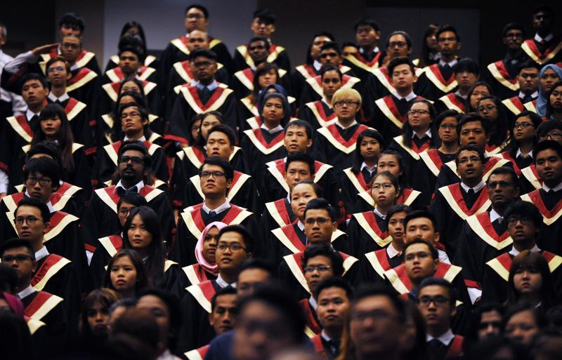 20200608 ite graduates.jpg
