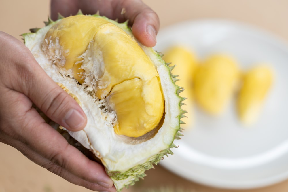20200608-kungfu durian.png