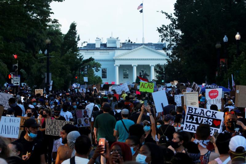 20200609 usa protest.JPG