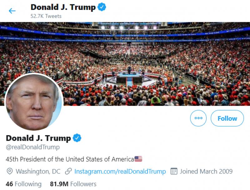20200609-Donald Trump.png
