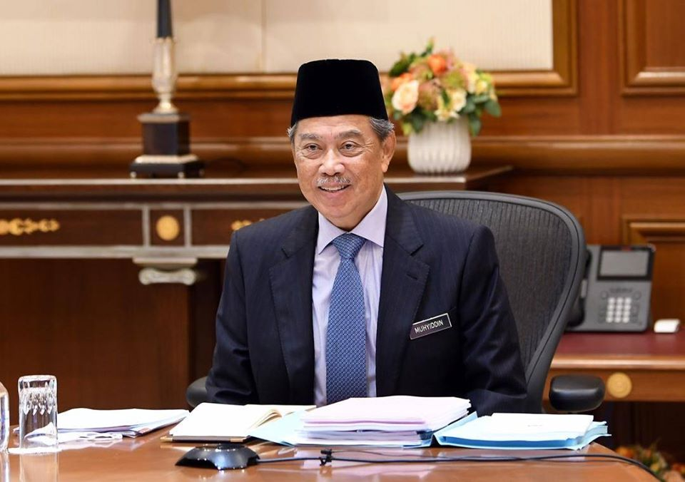 20200609-Muhyiddin Ending Photo.jpg