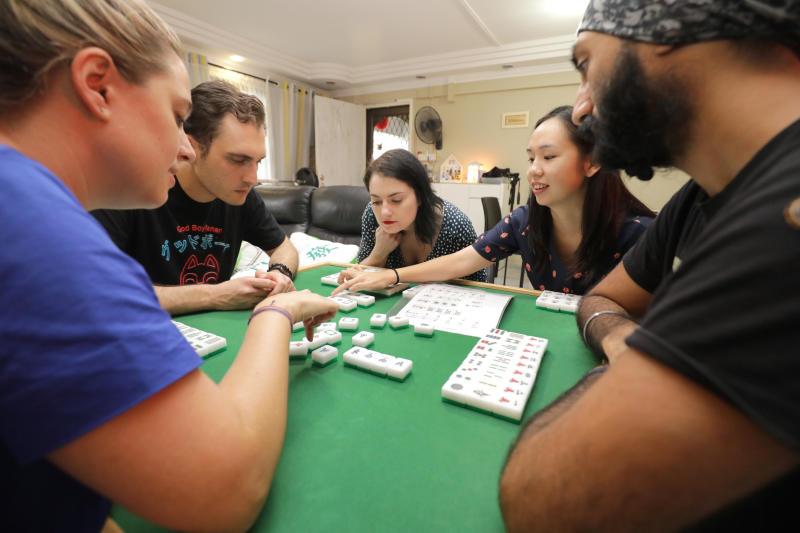 20200611-mahjong.jpg
