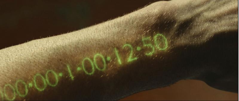 20200615 in time.jpg