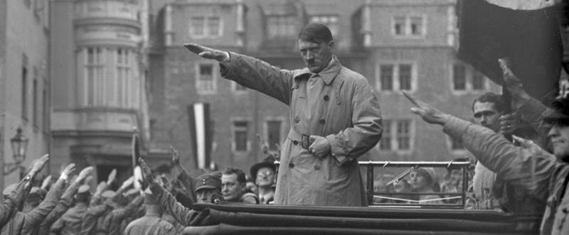 20200616-Hitler.jpg