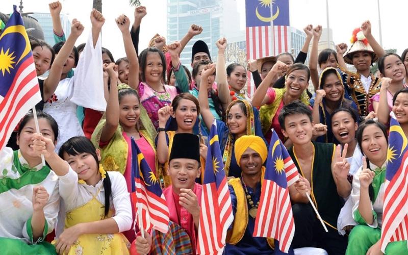 20200617-multiracial malaysia.jpg