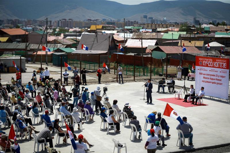 20200622 mongolia vote.jpg