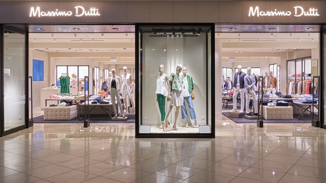20200625-massim shop.jpg