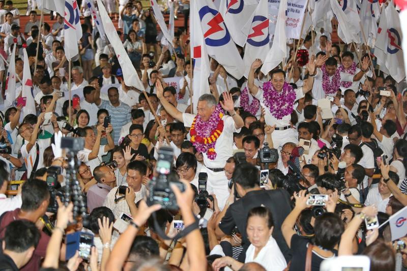 20200624-win election.jpg