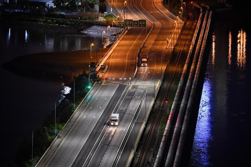 20200627 bridge.jpg
