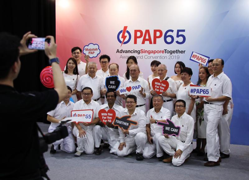 20200628-PAP65.jpg