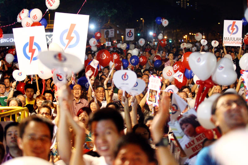 20200701-PAP supporters01.jpg