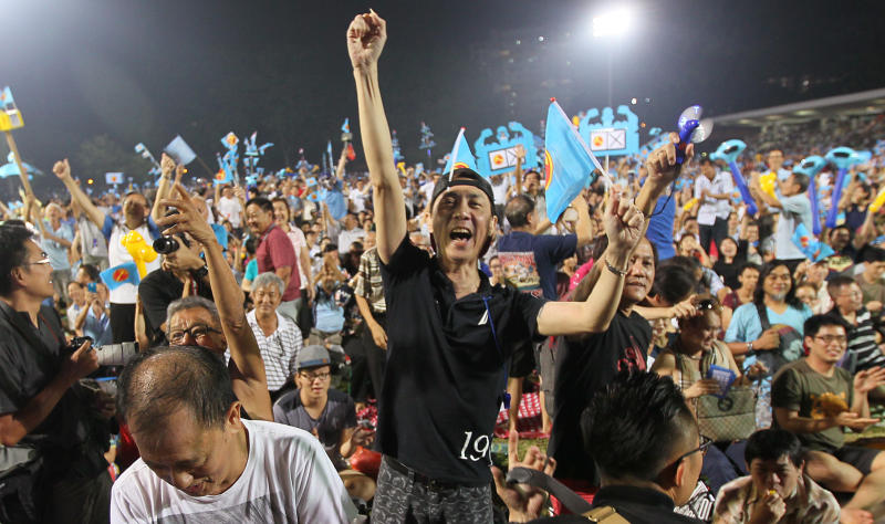 20200701-WP supporters.jpg