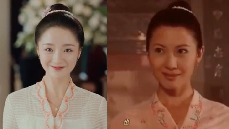 20200701-nonya mian actress.jpg