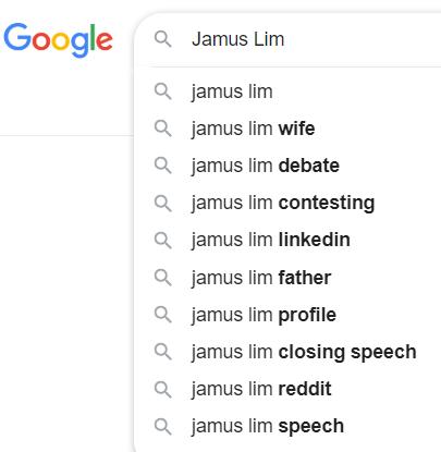 20200702-Jamus Lim google.png