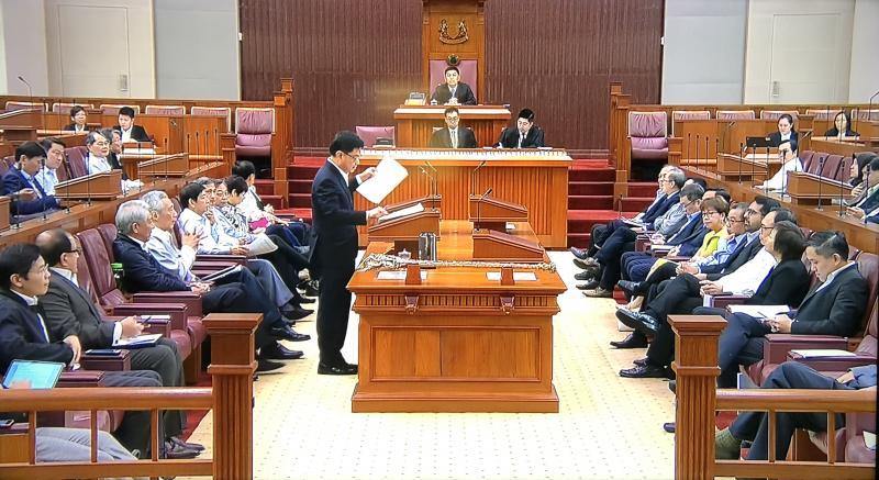 20200704-SG parliament.jpg
