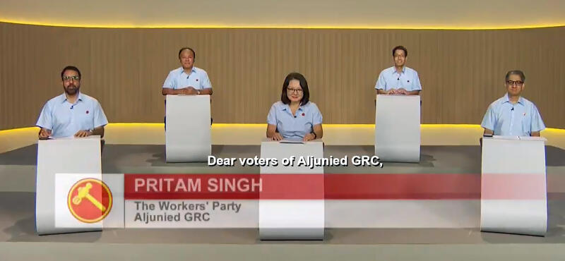 20200706-workers party aljunied.jpg
